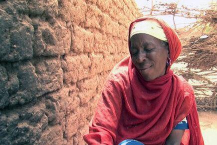 WFP UNHCR Sahel Crisis (For The Media)
