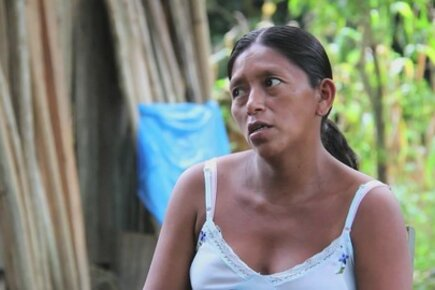 Guatemala: Farmers' Association Leader Stresses Need To Empower Rural Women