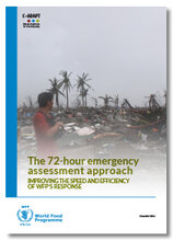 2017 - C-ADAPT - The 72-HR Emergency Assessment Approach