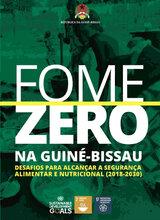Guinea Bissau Strategic Review
