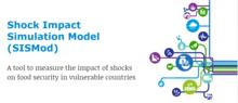 Shock Impact Simulation Model (SISMod)