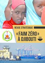 2018 -  Djibouti Country Strategic Review